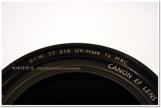 Canon EF 24-<br /><br /><br><br /><br /><br>70026