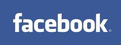 facebook-warlock