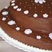 cikolatalipasta_3