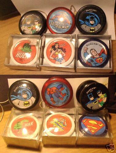 superheroes_yoyos.JPG