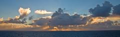 Sunrise at sea #1 (dicktay2000) Tags: sea sunrise superbmasterpiece