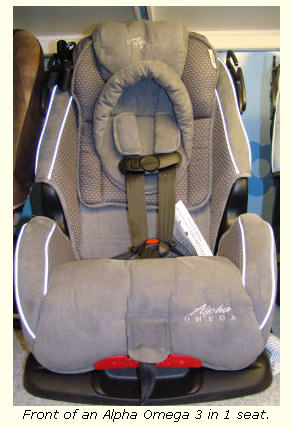 alpha omega 3in1 car seat manual