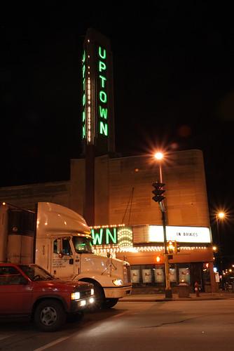 Uptown Theatre 6358