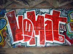 vomit at Flickr.com