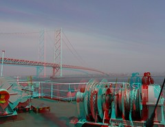 3D-anaglyph-R0011918