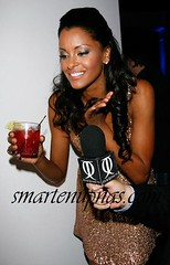 claudia jordan birthday party pictures 11