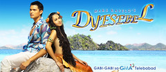 Dyesebel (bestkapusostars) Tags: soap philippines 7 isabel filipino mermaid gma dantes rivera marian merman dingdong marimar telebabad dyesebel