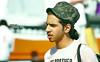 دارك عزيزة على نفسي مثل داري ,, (Nasser Bouhadoud) Tags: trip boy man canon eos 350d bahrain international circuit nasser 2007 naif saher ناصر العتيبي نايف allil saherallil lmaa7 lmma7 lmmah lmaah بوحدود