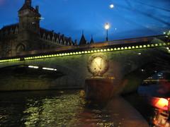 PARIS 560 (kennethfujinami) Tags: cruise dinner bateau parisienne