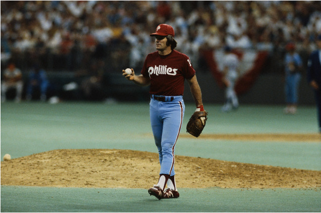 Image result for 1979 all star game pete rose