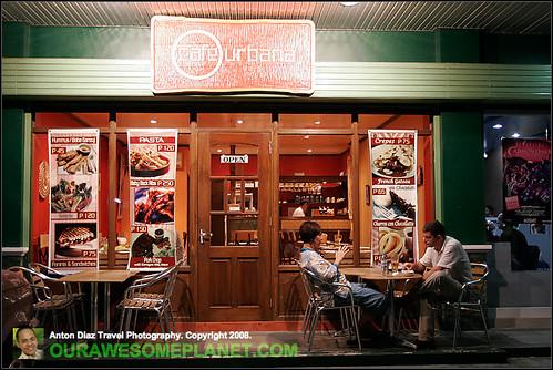 Cafe Urbana-4