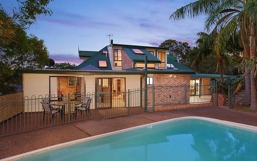 13 Lowanna Avenue, Forresters Beach NSW 2260
