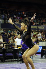 2017-02-11 UW vs ASU 74 (Susie Boyland) Tags: gymnastics uw huskies washington