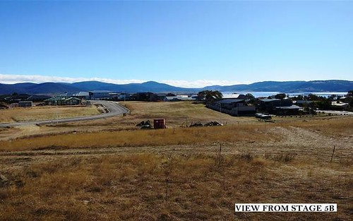 Lot 17 Jagungal Close, Jindabyne NSW 2627