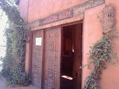 Dragon Room (The Real Santa Fe) Tags: dragonroom santafebar