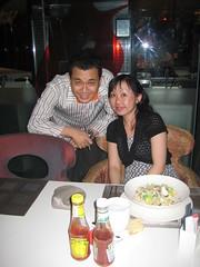 IMG_7422 (JoChoo) Tags: pullman ppl makan mafia