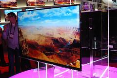 samsung-3d-led-ces-2010-0004.JPG