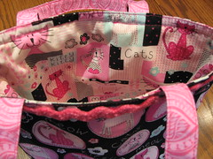 Little Girl Purses