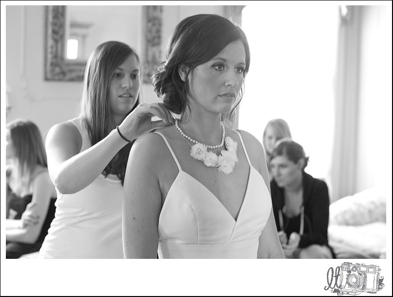 stlouis_wedding_photographer_02