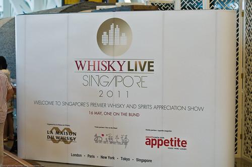 2011May16-WhiskyLive-1