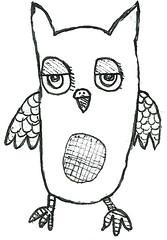2011-05-05 owl