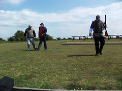 """WCSA Gallery Rifle Open 2011 • <a style=""""font-size:0.8em;"""" href=""""http://www.flickr.com/photos/8971233@N06/5800428752/"""" target=""""_blank"""">View on Flickr</a>"""