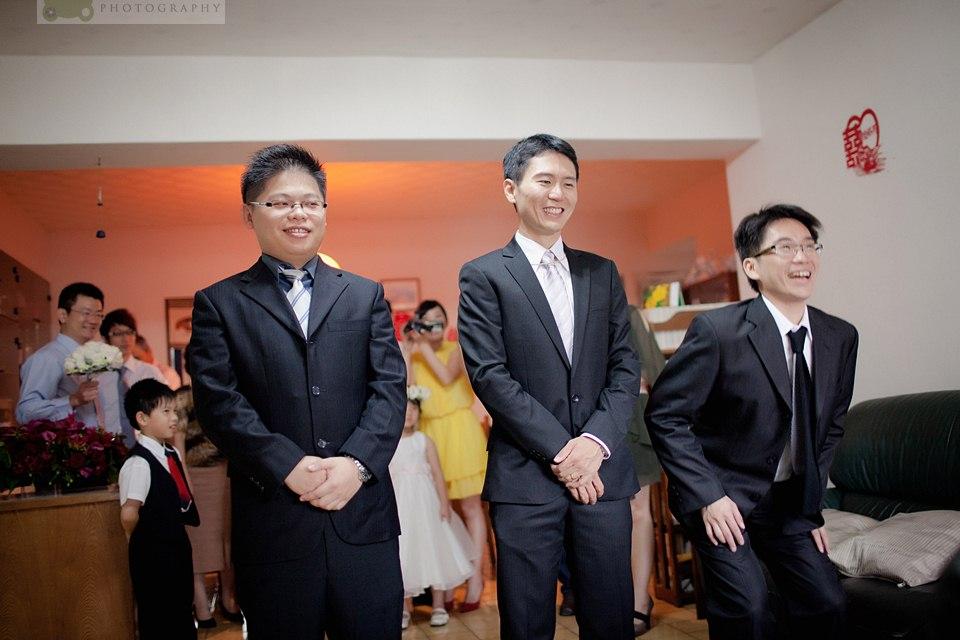 Chieh+Chun-053