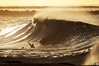 stoke. (Oh, Snap!) Tags: ocean light morninglight waves southside sealbeach shorebreak