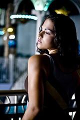 Shadow Thinking (planetoftheweb) Tags: club dolce mari chicas portfolio mega facebook