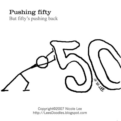 2007_10_20_pushing_fifty