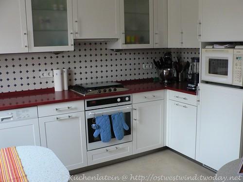 Küche funktionsfähig 002