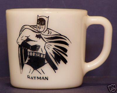 batman_66mug1