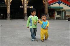 2007國旅卡DAY5(五龍山鳳山寺濟公)010