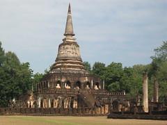 2048420868_d9eceadc2f_m dans 2007 Thaïlande