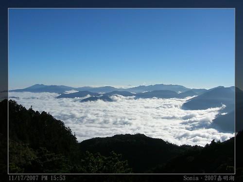 嘉明湖 323