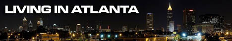 ATLANTA NIGHTSCENE
