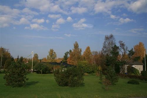 20070929_Helsinki_059