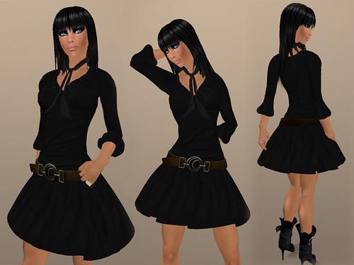 maitreya-dress
