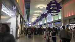 ILAC Shopping Center