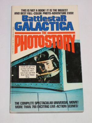 galactica_photostorybook