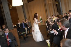 dn-147.jpg (joulespersecond) Tags: wedding cermony