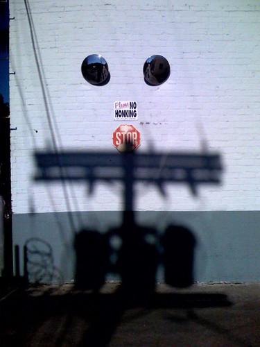 face on wall.jpg