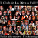 Mega CLUB