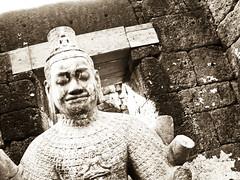 Prasat Meuang Singh historical park