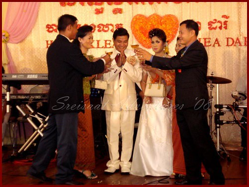 Sokleap's wedding 2 copy