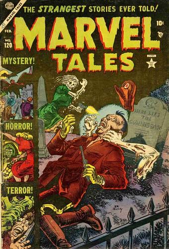 Marvel Tales 120 cov_WEB