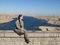 Egypt Xmas 2007 283