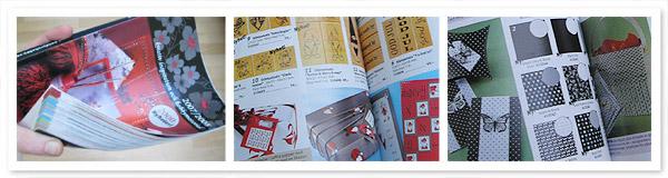 Catálogo da panduro