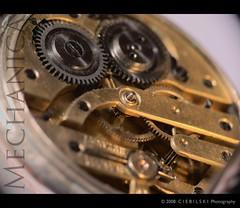 Mechanica (Patrick Ciebilski) Tags: old germany europe stuttgart watch mechanik uhr taschenuhr 1895 mywinners excellentphotographerawards