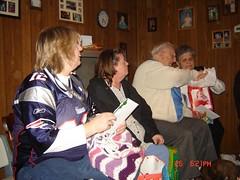 DSC03070 (sprtsjnke) Tags: christmas family 12608